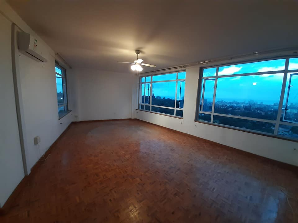 Amazing rental available with a view in Musgrave